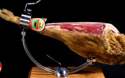 ¿Cómo conservar el jamón?